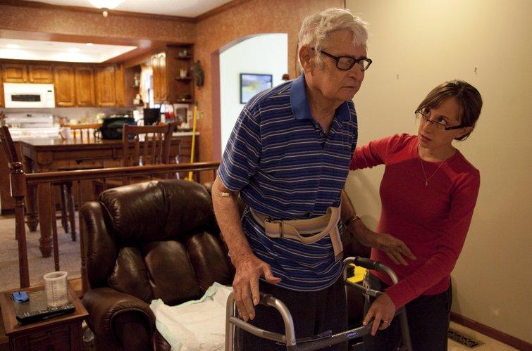 Apa Itu Home Care Holistik Homecare